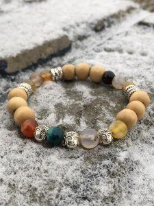 Di Beads