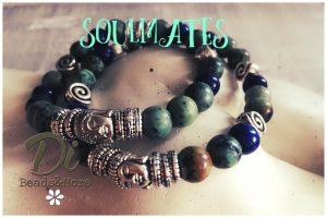 Armband Soulmates