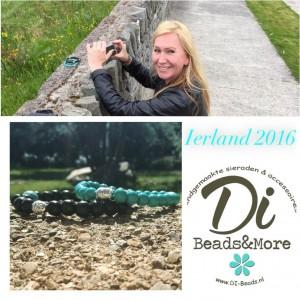 Di beads Ierland